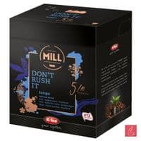 Don't Rush It Lungo Coffee Pods Capsules | Mr & Mrs Mill | K-fee